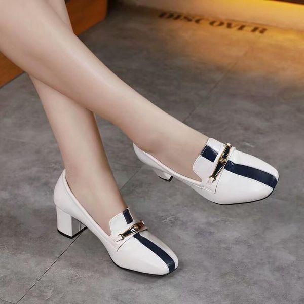 Moda lüks desiner kadın ayakkabı hih topuklu kadın sandalet yıldız vintae sandal ayakkabı kutusu boyutu ile 35-40