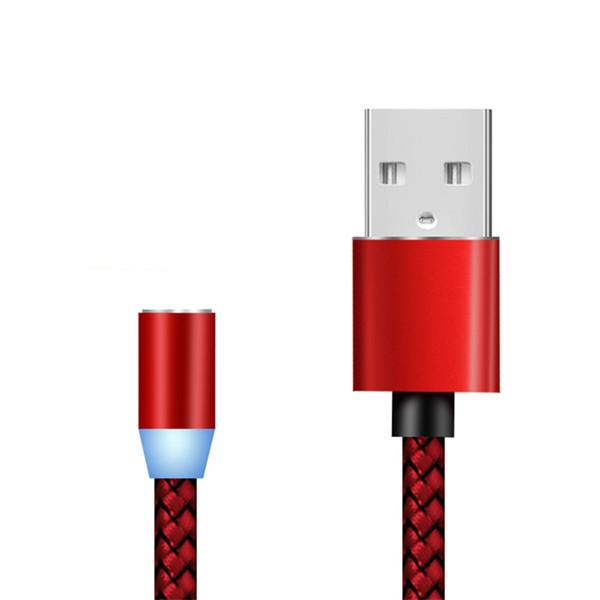 Red+OPP