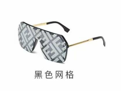 2019 Yüksek kalite marka güneş gözlüğü erkek moda kanıt güneş gözlüğü tasarımcı gözlük erkek ve kadın güneş gözlüğü yeni gözlük 5622