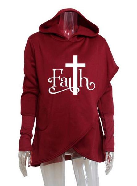 WOMEN Hoodies Assassins creed Sweatshirt Jacket Clothing Sweatshirts Jackets Hooded COTTON Jackets PULLOVER coat Streetwear Tops Size S-3XL
