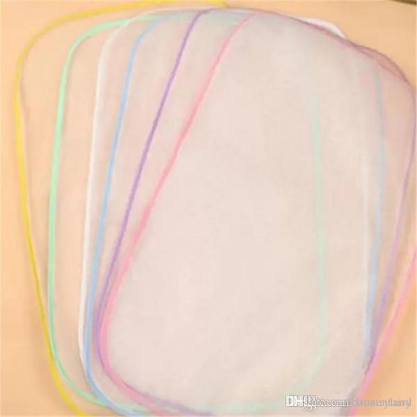 40 * 60 cm (BIG) de repassage vêtements chaleur panneau isolant Pad vêtements chiffon vêtements Protecteur fer à vapeur Évitez les dommages 2018111205