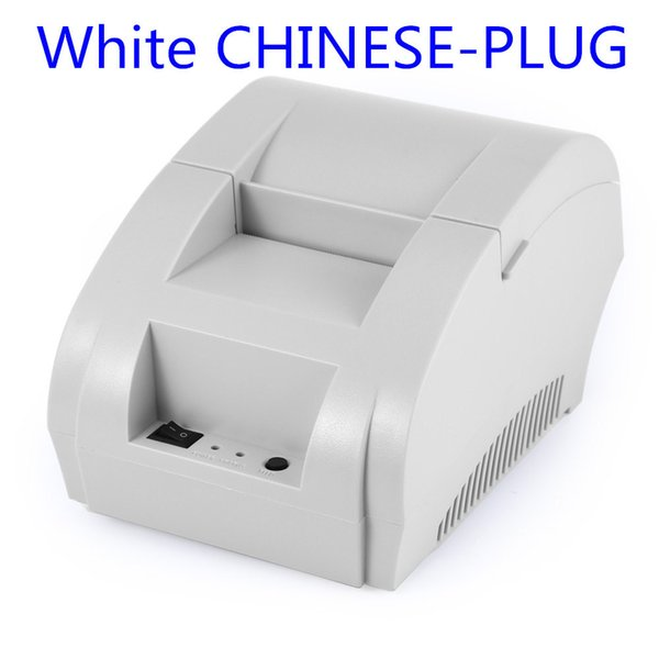 أبيض CN PLUG