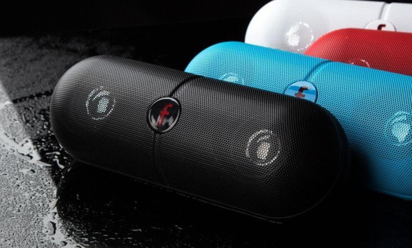 Good quality b brand pill xl bluetooth speaker portable Pill xl wireless speakers good sound with retail package waterproof for phone