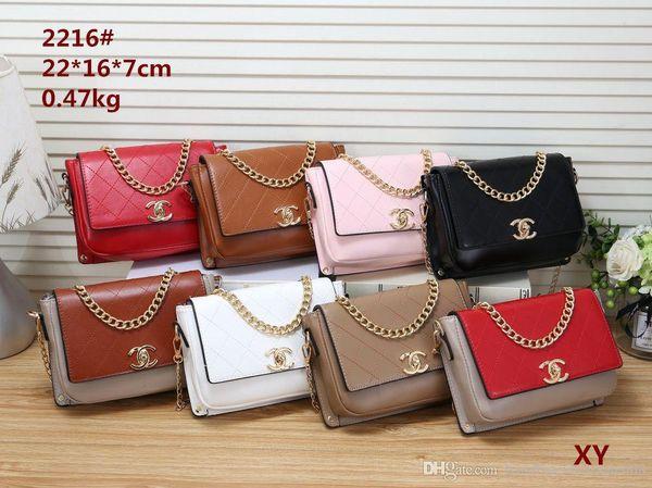 XY MK2216 # Beste Preis-Qualitäts-Handtasche Toter Schulterrucksackbeutel Geldbeutelmappe, Clutch-Bag Schulter, Männer Taschen