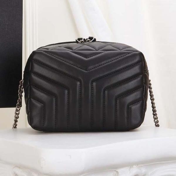 Yeni moda kadınlar çanta tasarımcısı marka lüks deri en kaliteli yumuşak rahat limit zincir çanta omuz çantası ücretsiz kargo NB: 1743 + 1