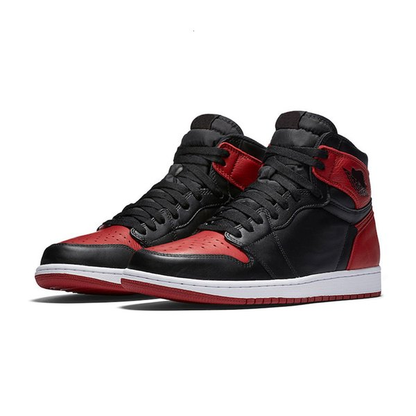 Bred Banned with red mark