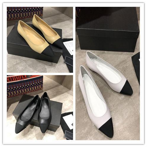 В последней моде обувь одного и модные женские ботинки, высокое качество двухцветного мозаика неглубоко рот повседневная обувь, комфортабельные одноместные