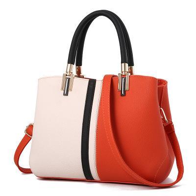Женская сумка Классический Маленькая серия Fashion Hot Mom Lady Цепная сумка Элегантная насыпная гофрированная женщина Кожаная сумка через плечо Сумка Bag063