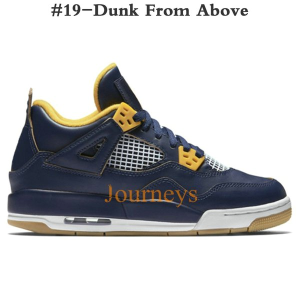 # 19-Dunk-From-Above
