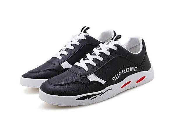 Противоскользящая водонепроницаемая и маслостойкая специальная обувь для мальчиков черная повседневная рабочая обувь из ПУ 3 цвета 39-44
