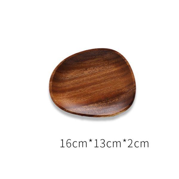 16*13*2cm