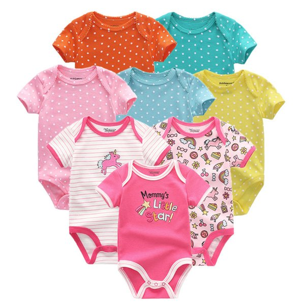 baby girl rompers14