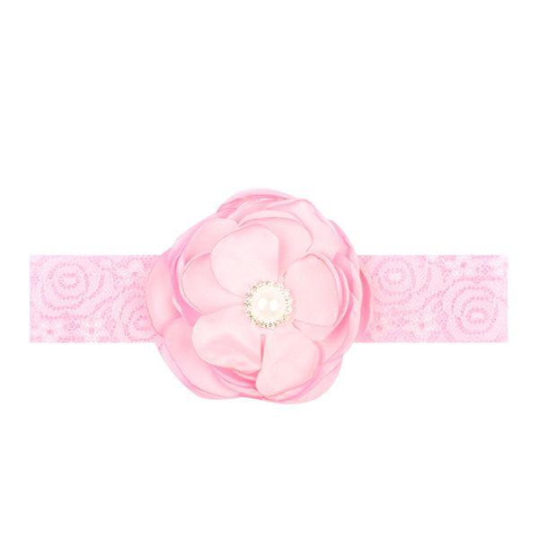 10-de-rosa