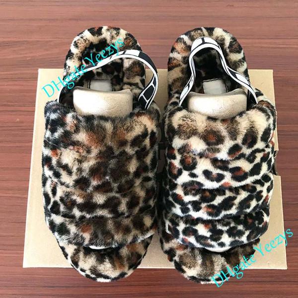 Леопард(А)