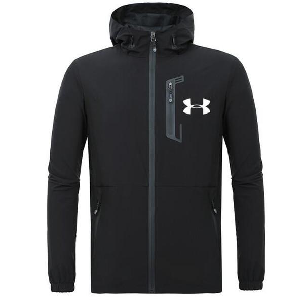 Coats Mens Hoodies Adult 100% Cotton Sports Coats Mens And Womens Pure Color Hoodies Size L-4XL Winter Coats Spring Autumn hf61204