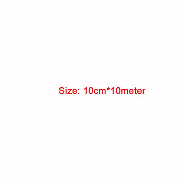 10cmx10m