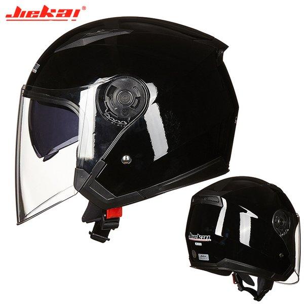 Moto Helm 10