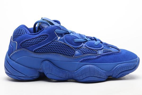 11.Blue