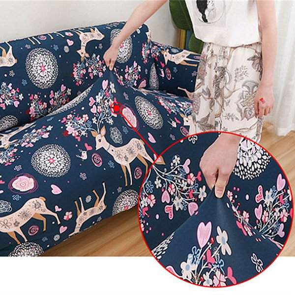 1seater 35-55inch(90-140cm)