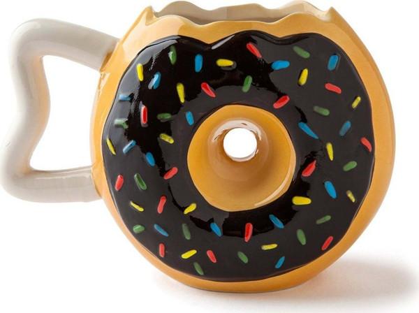Modaroma Modaro para Donut Taça Taças navio da Turquia HB-000515049