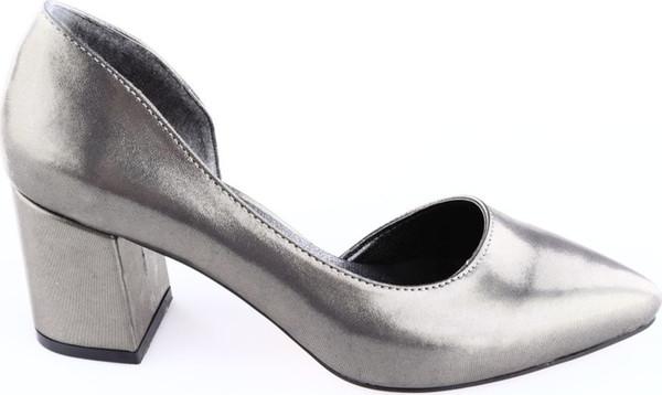 D'ORSAY Chaussures DGN femmes expédions de la Turquie HB-002377146