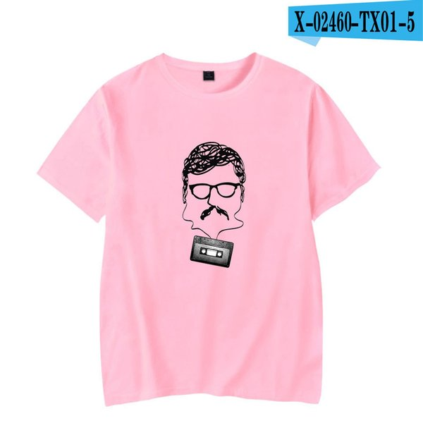 W Pink