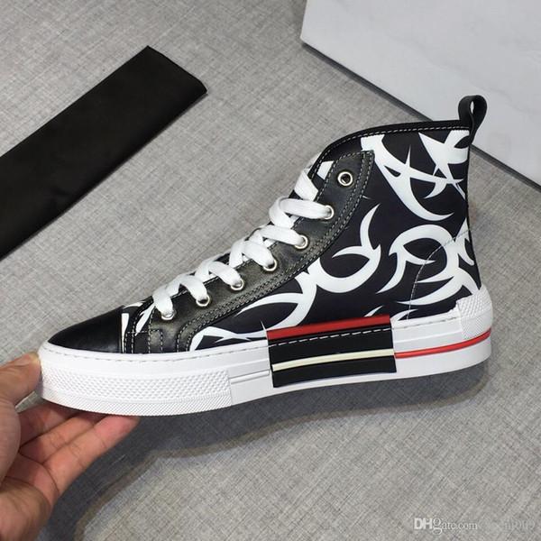 En Lüks Casual Sgoes Beyaz Genç Bayan Erkek 80'ler Gurur Sneakers Süper Star Kadın Erkek Spor Ayakkabı Koşu rd180701901