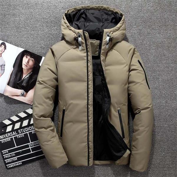 all'aperto con cappuccio Polartec Softshell Jacket Nord da uomo marchio classico di sport maschio impermeabile antivento traspirante Cappotti Designer viso inverno