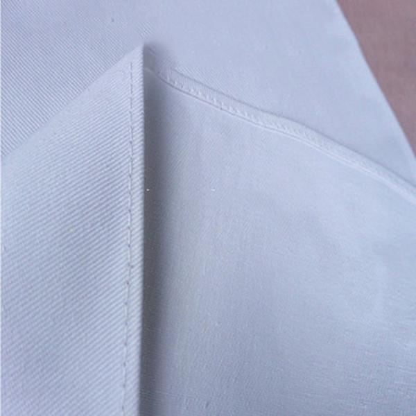 45x45cm bianco