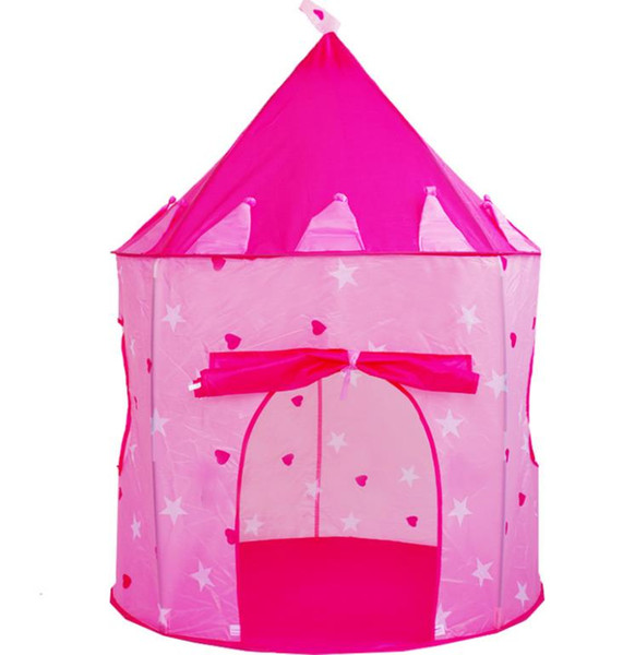 bebê cor-de-rosa
