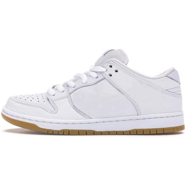 B30 36-45 White Gum