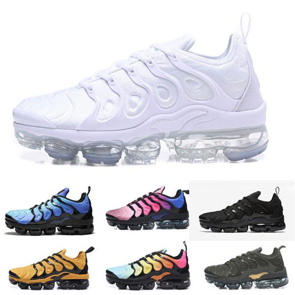 air max tn vapormax homme