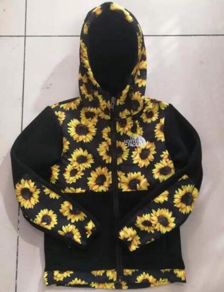 neuer Art im Freien Nordkindvlies Jacken Art- und Weisewinddichtes Thermal für das Wandern der mit Kapuze Jacke XS-XXL des kampierenden Skigesichtes