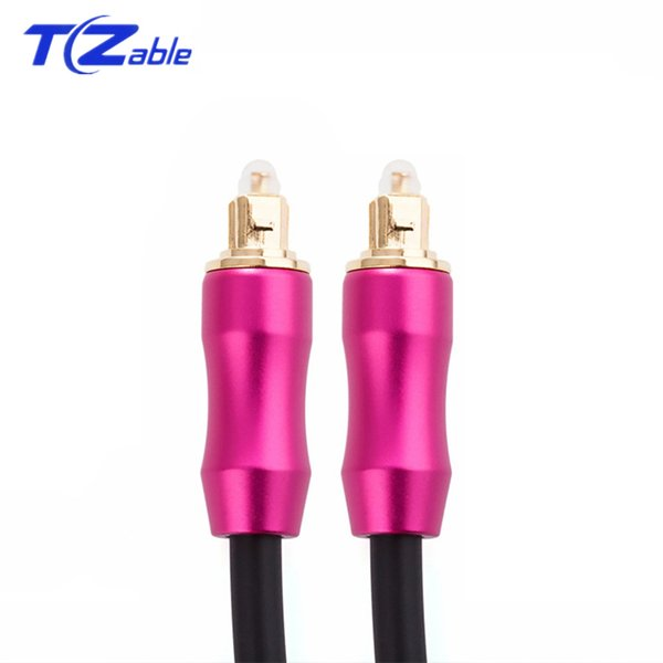 RCA To RCA Line Audio Plug Adapter Extension Cable Male To Male Connector For TV Computer Set-Top Box Digital Camera Audio Cable