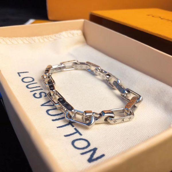 bracelet + boîte