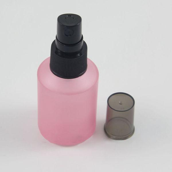 rosa helada