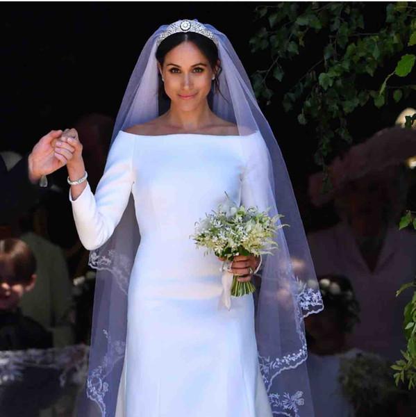 Apenas pelo véu do casamento