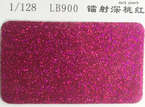 LB900