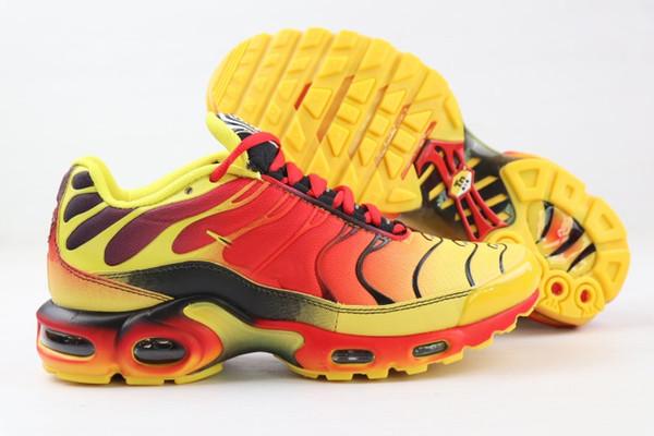 Ayakkabı 013