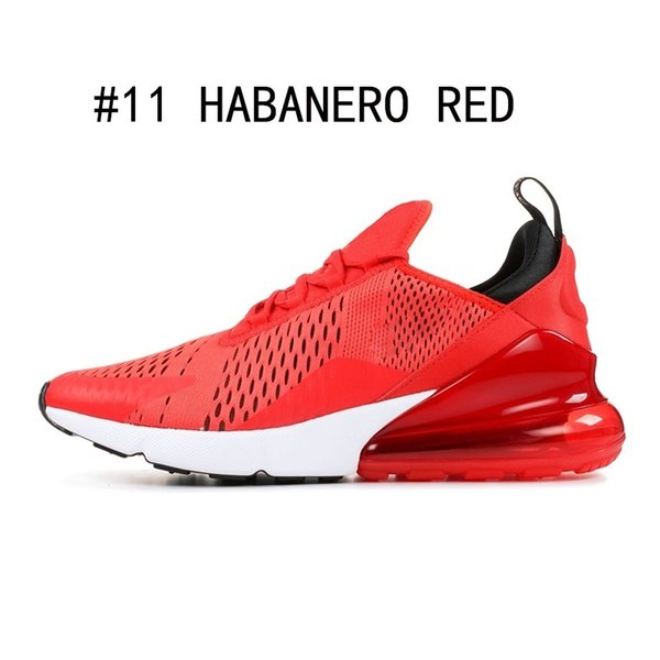 6.HABANERO RED