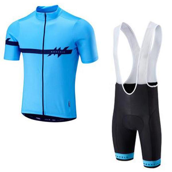 Jersey y pantalones cortos 01