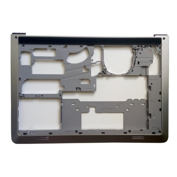 Free Shipping!!! New Original Laptop Bottom Base Cover D For Dell Inspiron 5542 5543 5547 5548 5545 P39F