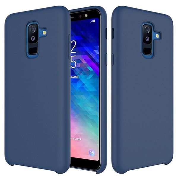 iphone g6