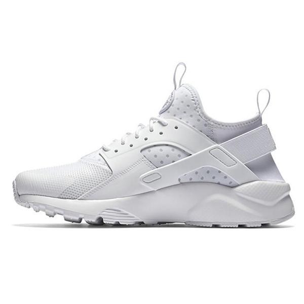 blanco 4.0