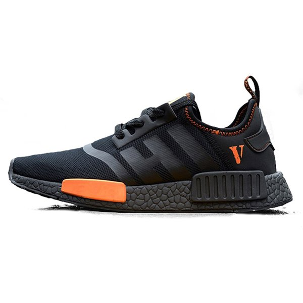A24 black 36-45