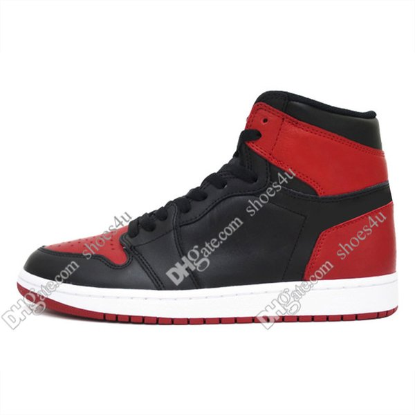 #08 Bred Banned(side with red tick)