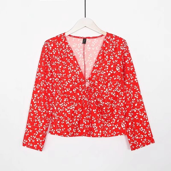Women Summer Vintage Jackets Kimonos Chiffon Cardigans Casual Long Sleeve Blouse