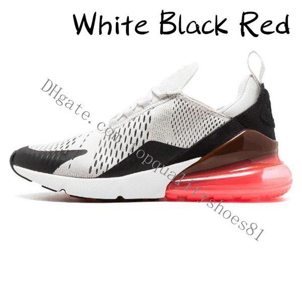 32-أبيض أسود أحمر