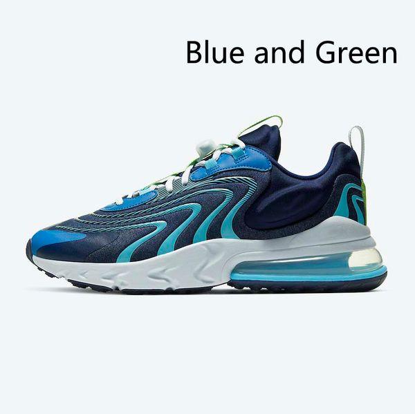 Color#10
