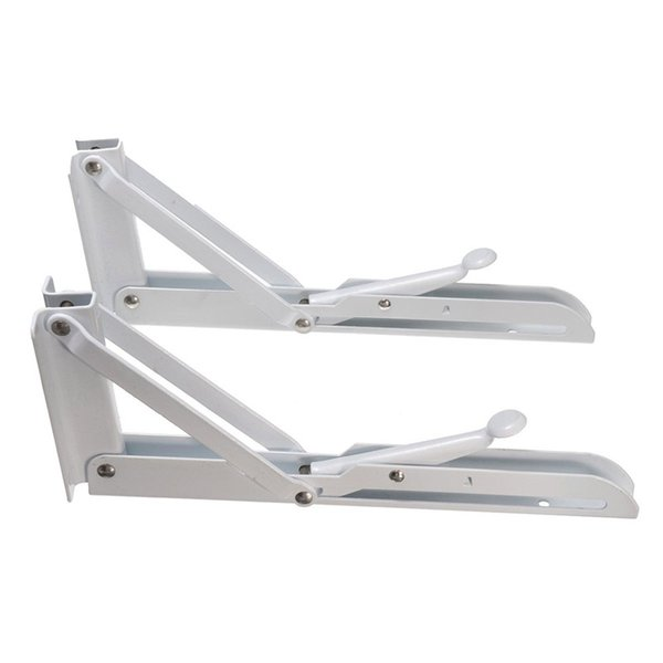 Incredible 2019 Triangular Folding Bracket Metal Release Catch Support Bench Table Folding Shelf Bracket From Baoletao 16 29 Dhgate Com Uwap Interior Chair Design Uwaporg